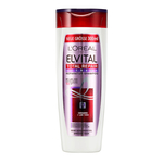 se/2482/1/loreal-elvital-shampoo-total-repair-extreme-300ml