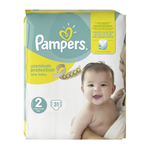 se/2495/1/pampers-premium-protection-new-baby-str-2-3-6kg