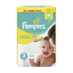 se/2501/1/pampers-premium-protection-str-3-5-9-kg-jumbo-pack