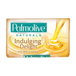 se/252/1/palmolive-tval-naturals-milk-honey