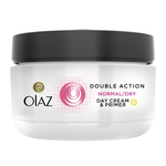se/2532/1/olay-dagkram-essentials-double-action