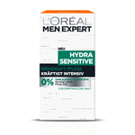 se/2553/1/loreal-men-expert-dagcreme-hydra-sensitive