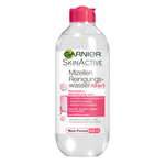se/2554/1/garnier-micellar-tonic-all-in-one