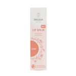 se/2611/1/weleda-lip-balm-rose