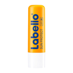 se/2632/1/labello-sun-protect