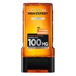 se/2653/1/loreal-men-expert-shower-gel-hydra-energy