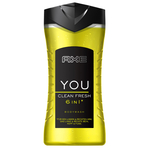 se/2654/1/axe-shower-gel-you-clean-fresh