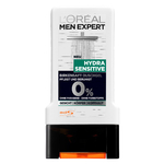 se/2666/1/loreal-men-expert-shower-gel-hydra-sensitive