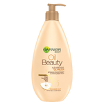 se/2671/1/garnier-body-milk-beauty-oil