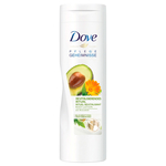 se/2679/1/dove-body-lotion-rituals-avocado