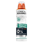 se/2686/1/loreal-men-expert-deodorant-sensitive-control