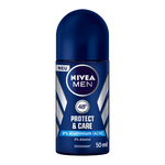 se/2701/1/nivea-men-deo-roll-on-protect-care