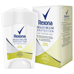 se/2704/1/rexona-deo-creme-maximum-protection-stress-control