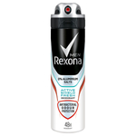 se/2705/1/rexona-men-deodorant-active-shield-fresh
