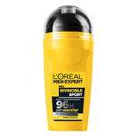 se/2708/1/loreal-men-expert-deo-roll-on-invincible-sport
