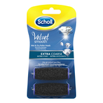 se/2722/1/scholl-velvet-smooth-rolls-wetdry-extra-strong