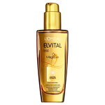 se/2772/1/loreal-elvital-haarolie-oil-magique-all-hair-types
