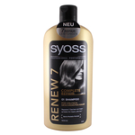se/2782/1/syoss-shampoo-renew-7