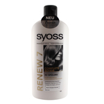 se/2783/1/syoss-balsam-renew-7