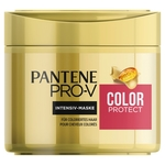 se/2788/1/pantene-pro-v-hairmask-color-protect