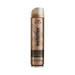 se/2830/1/wella-haarspray-gloss-hold-ultra-strong