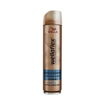 se/2831/1/wella-haarspray-instant-volume-boost-extra-strong