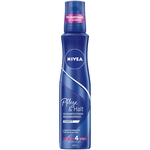 se/2840/1/nivea-haarmousse-care-hold-extra-strong