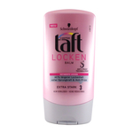 se/2843/1/taft-curl-balm-extra-strong