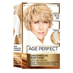 se/2853/1/loreal-excellence-age-perfect-913-beige-blonde
