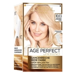 se/2856/1/loreal-excellence-age-perfect-1013-very-light-blonde