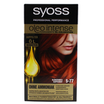 se/2943/1/syoss-oleo-intense-5-77-copper