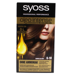 se/2946/1/syoss-oleo-intense-6-10-dark-blonde