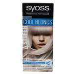 se/2948/1/syoss-lightener-10-55-platinum-blonde