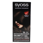se/2949/1/syoss-coloration-3-1-dark-brown