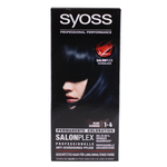 se/2950/1/syoss-coloration-1-4-blue-black