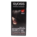 se/2951/1/syoss-coloration-1-1-black