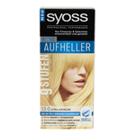 se/2952/1/syoss-lightener-13-0-ultra