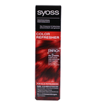 se/2954/1/syoss-color-refresher-foam-red