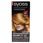 se/2957/1/syoss-coloration-8-7-honeyblonde