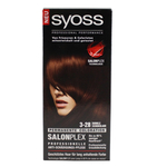 se/2958/1/syoss-coloration-3-28-dark-chocolate