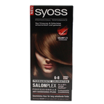 se/2959/1/syoss-coloration-6-8-dark-blonde