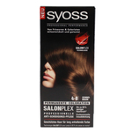 se/2961/1/syoss-coloration-4-8-chocolate