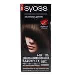se/2964/1/syoss-coloration-4-98-paris-brown