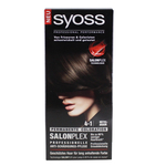 se/2965/1/syoss-coloration-4-1-medium-brown