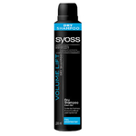 se/298/1/syoss-dry-shampoo-volume-lift