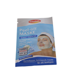 se/2990/1/schaebens-peel-off-clearifiying-mask