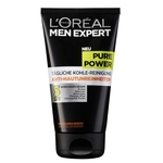 se/2994/1/loreal-men-expert-rengoeringsgel-pure-power