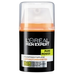 se/2998/1/loreal-men-expert-dagkraem-pure-power