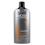 se/300/1/syoss-men-shampoo-power-strength