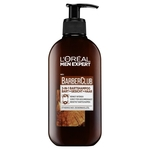 se/3016/1/loreal-men-expert-barberclub-3in1-beardshampoo